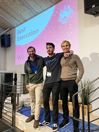 StartupWeekendSB