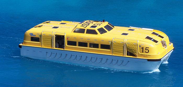 Oasisoftheseaslifeboat Photo Paul Dickerson 2010