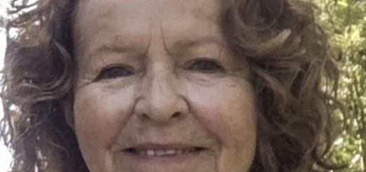 Anne-Elisabeth Hagen