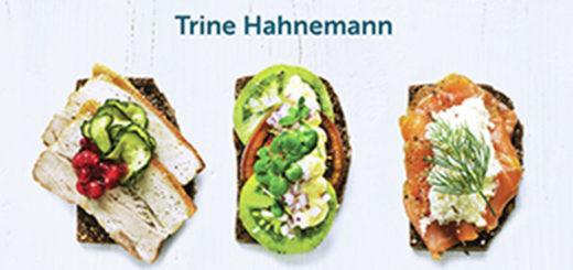 Trine Hahnemann